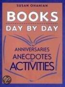 Books Day by Day