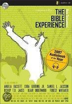 Inspired By... The Bible Experience