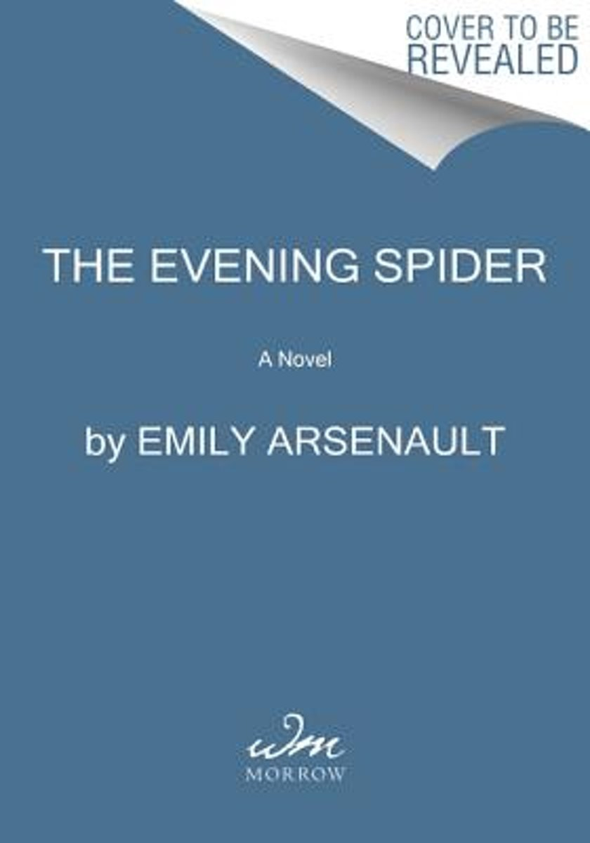 The Evening Spider
