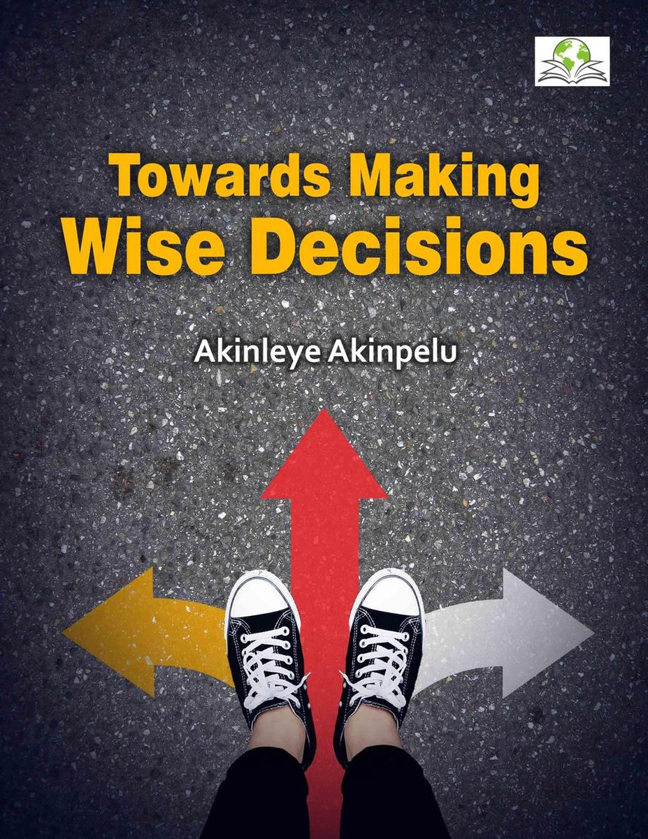 Towards Making Wise Decisions