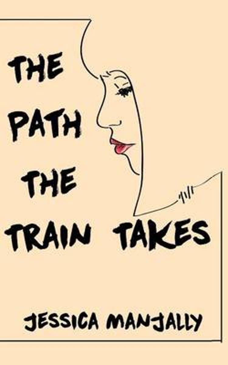The Path the Train Takes