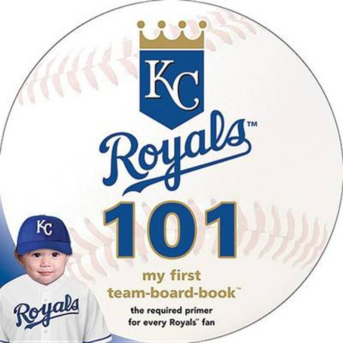 Kansas City Royals 101