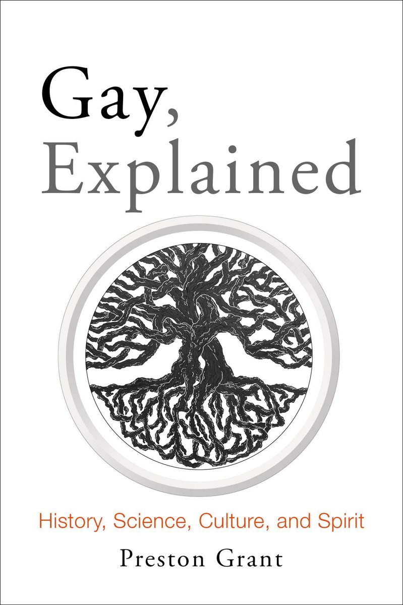 Gay, Explained