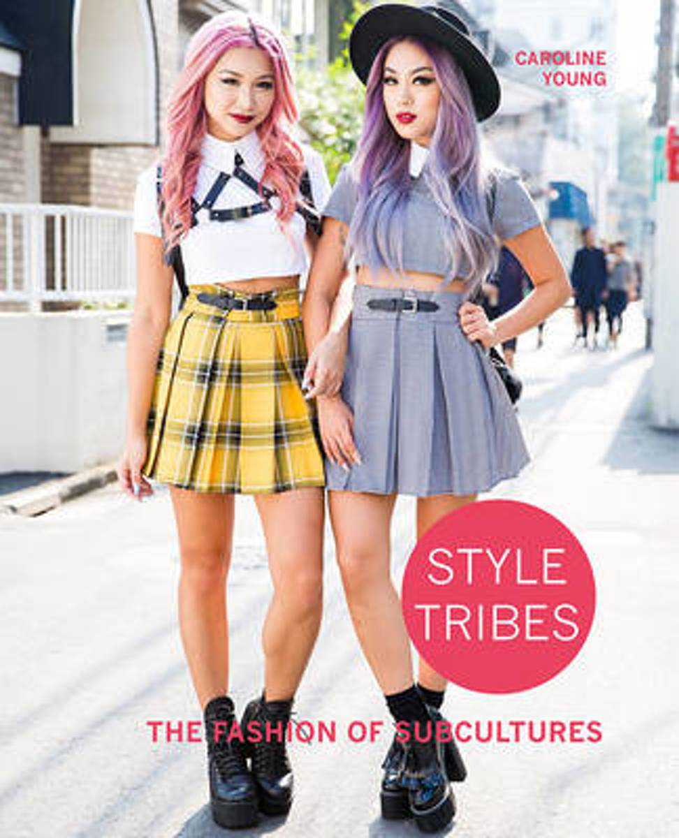 Style Tribes