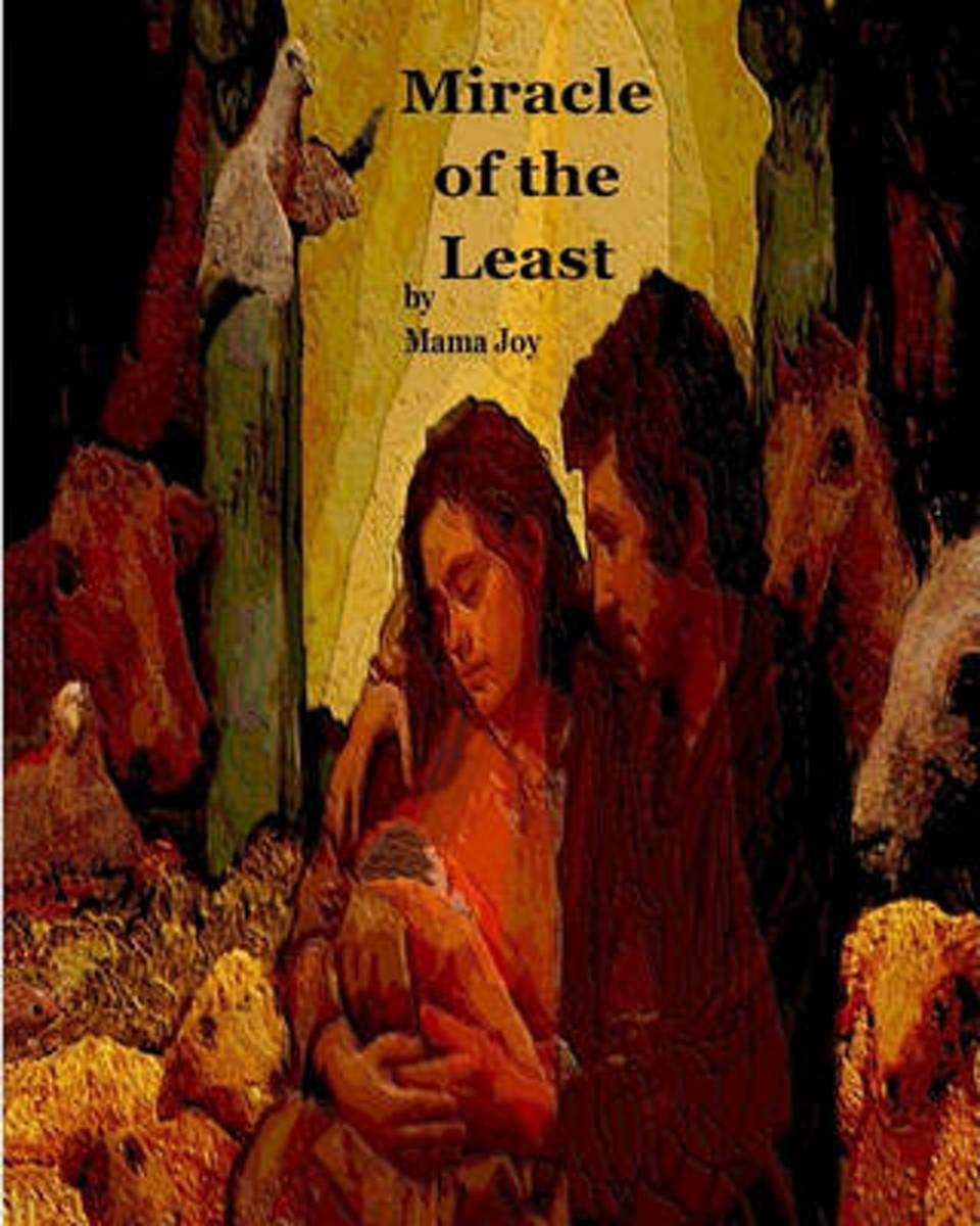 Miracle of the Least