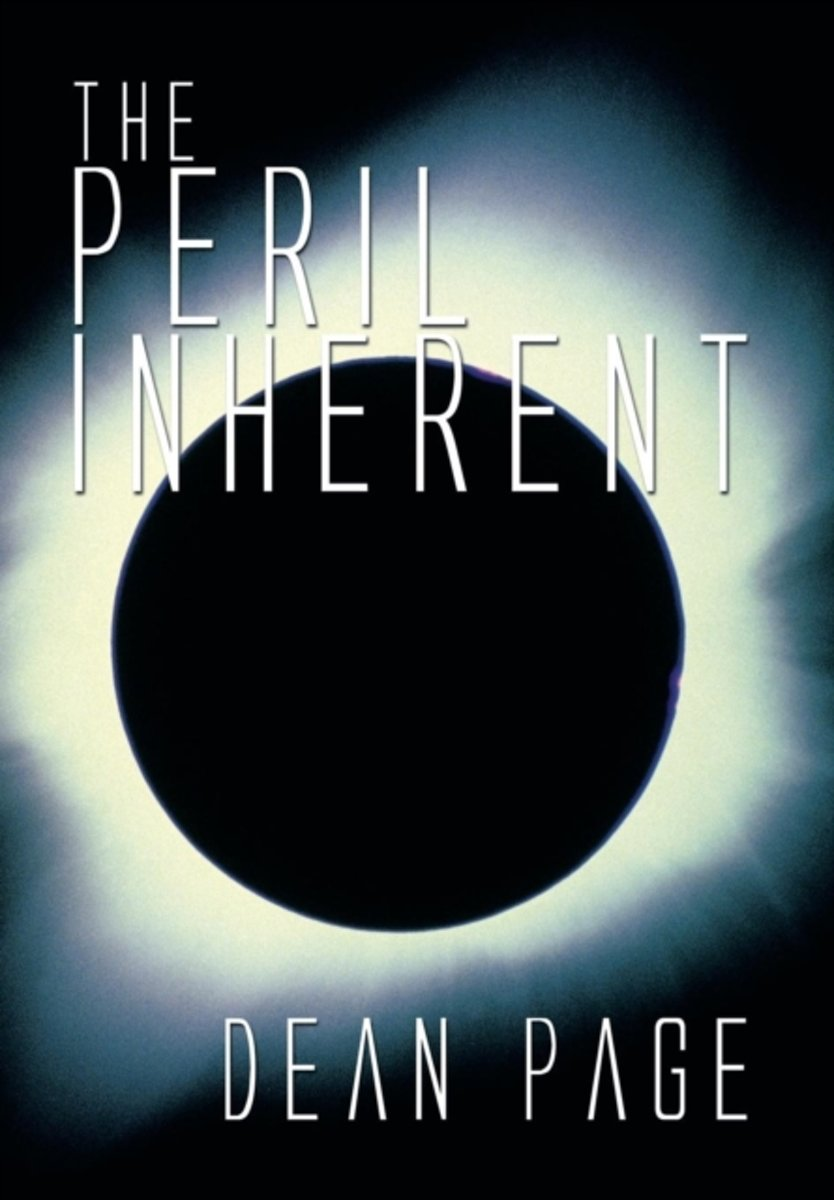 The Peril Inherent
