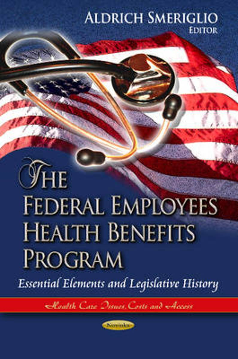 Federal Employees Health Benefits Program