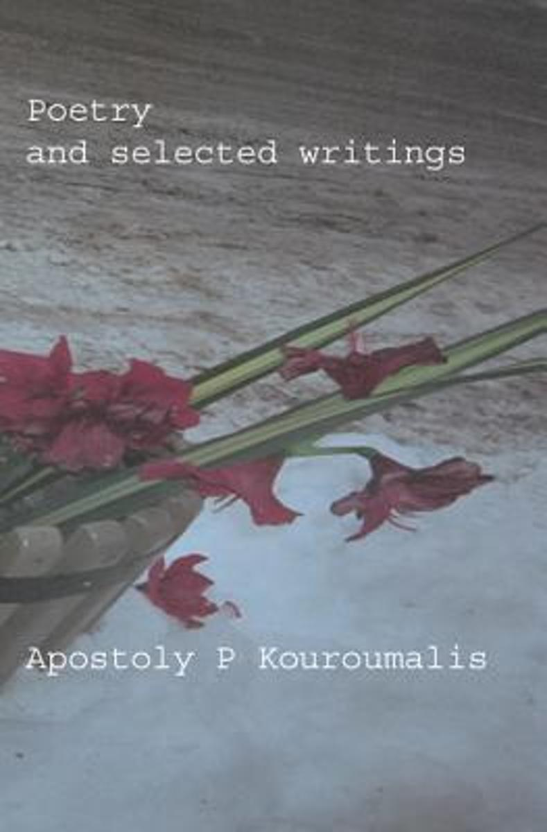 Poetry and Selected Writings