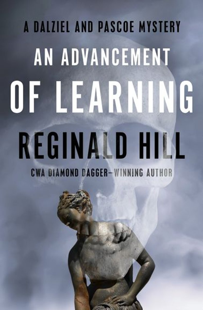 An Advancement of Learning
