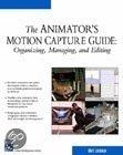 The Animator'S Motion Capture Guide