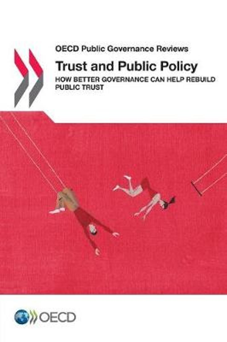 Trust and public policy