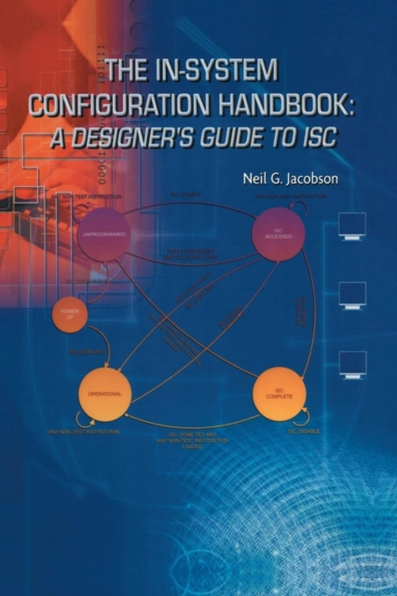 The In-System Configuration Handbook