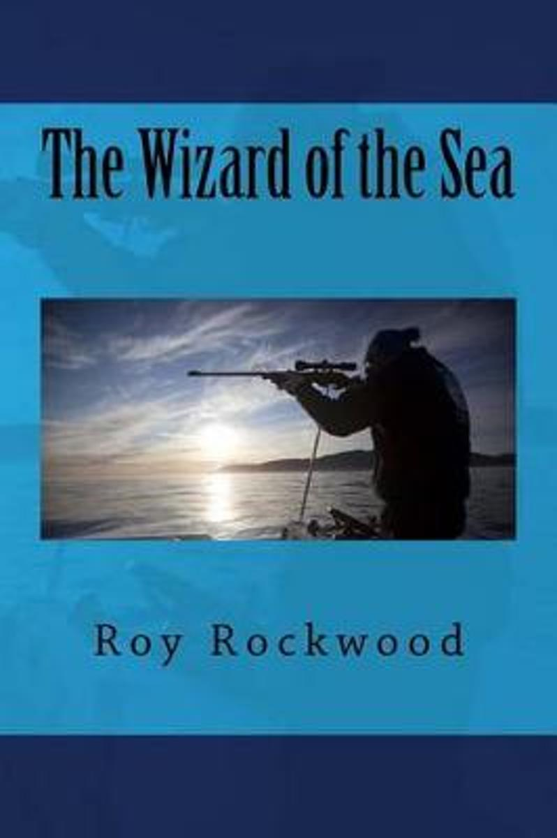 The Wizard of the Sea