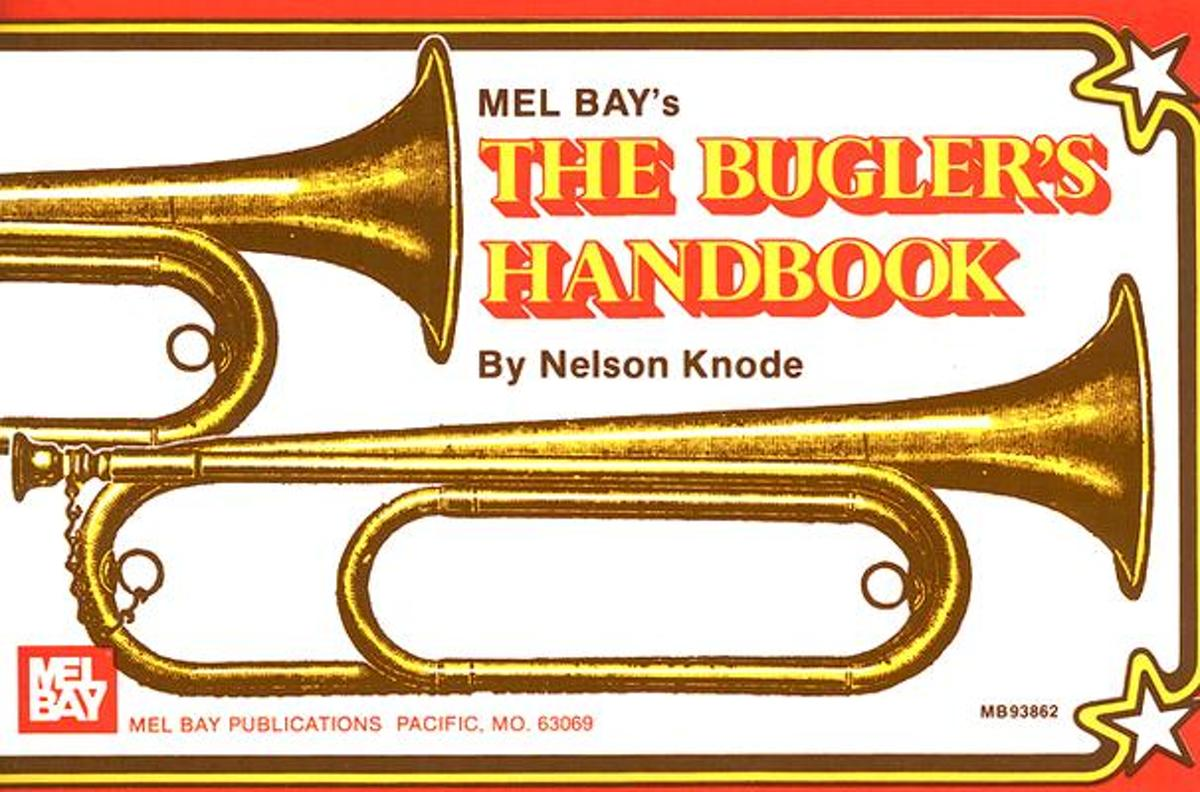 The Bugler's Handbook