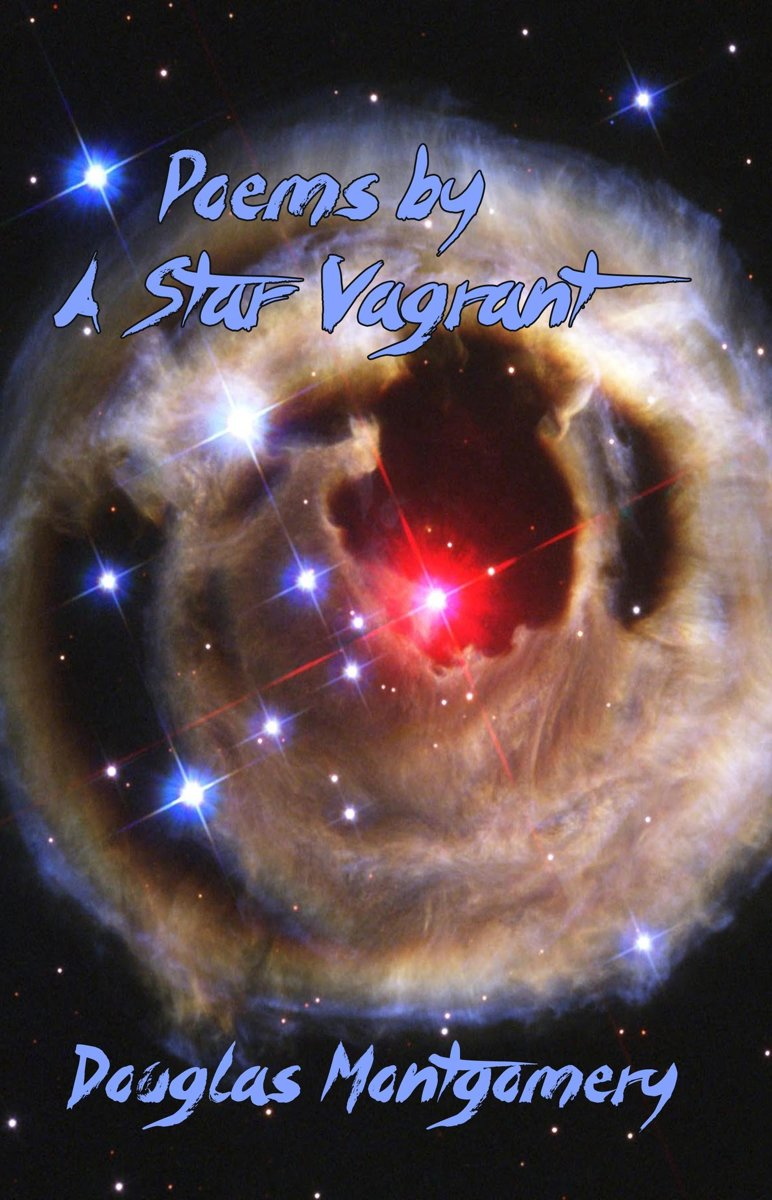 Poems by A Star Vagrant