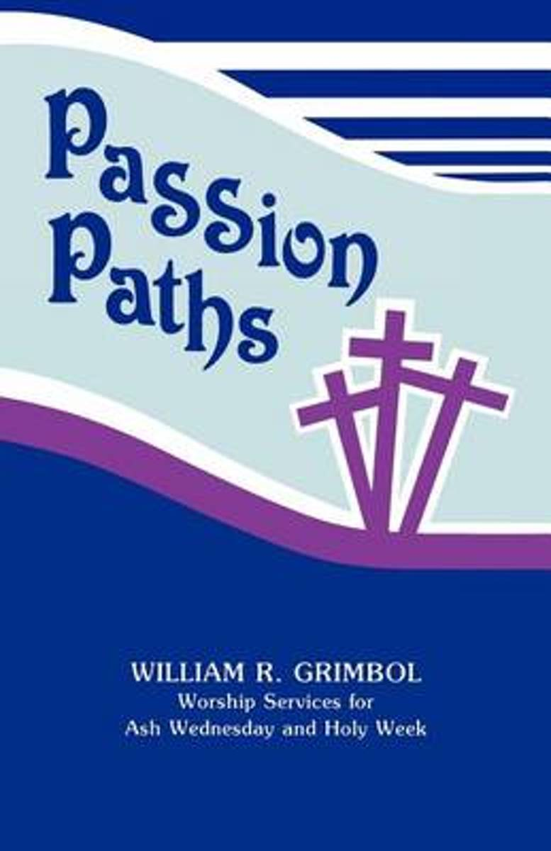 Passion Paths