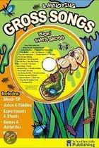 Gross & Annoying Songs: Yuck! That's Gross [With CD]