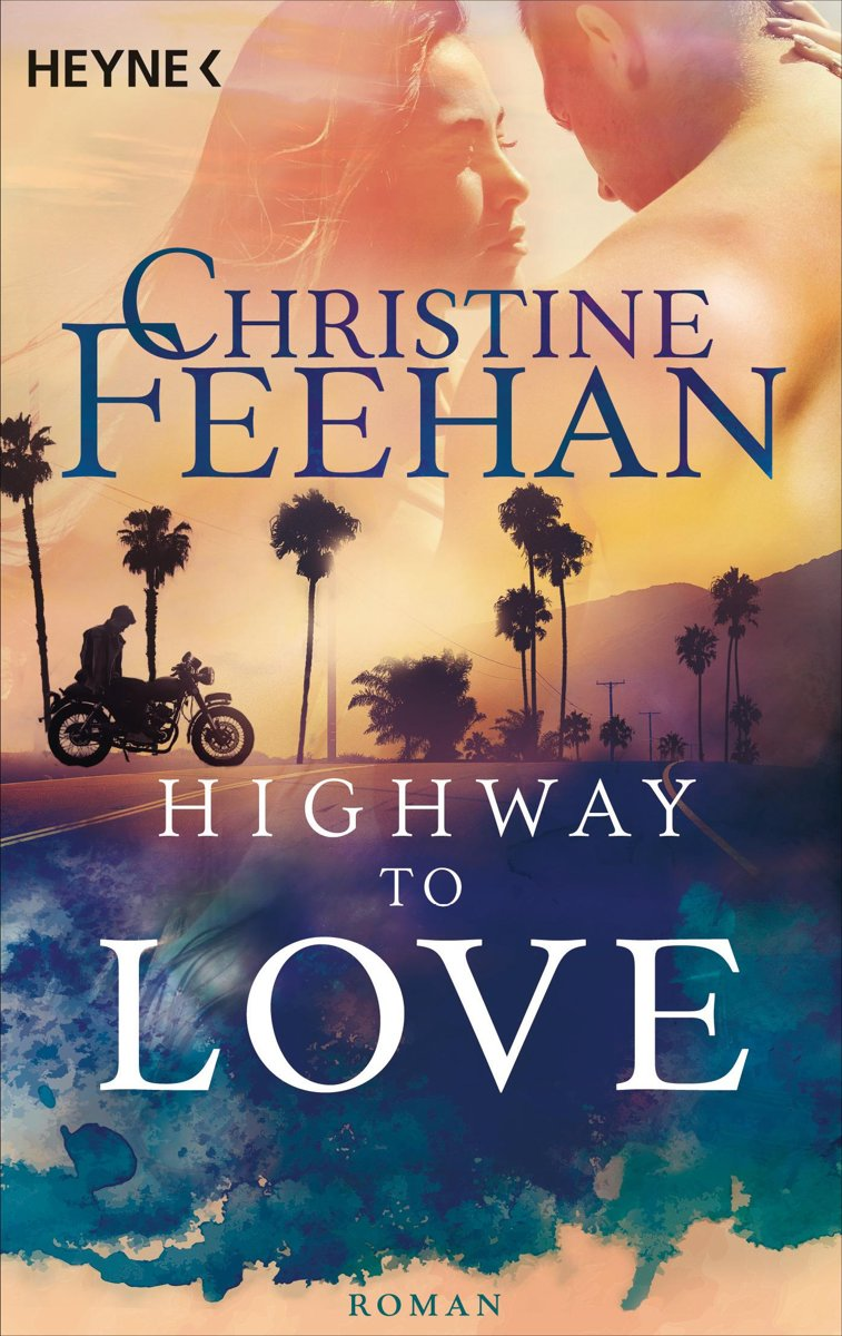 Highway to Love