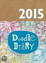 Doodle Diary 2015