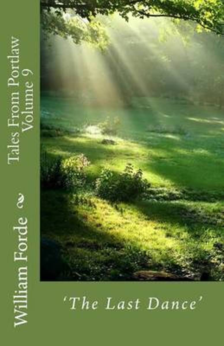 Tales from Portlaw Volume 9