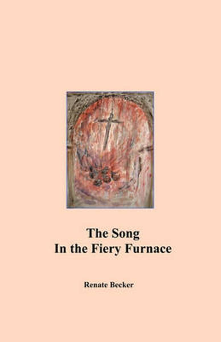 The Song in the Fiery Furnace