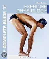 The Complete Guide to Exercise Physiology