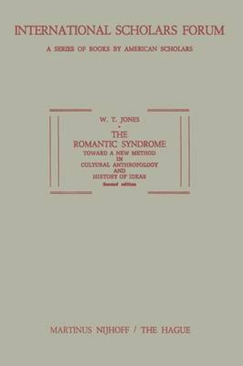 The Romantic Syndrome