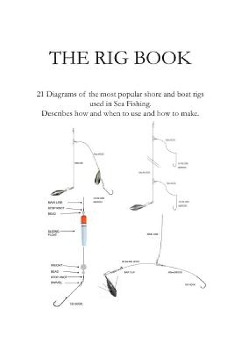 The Rig Book