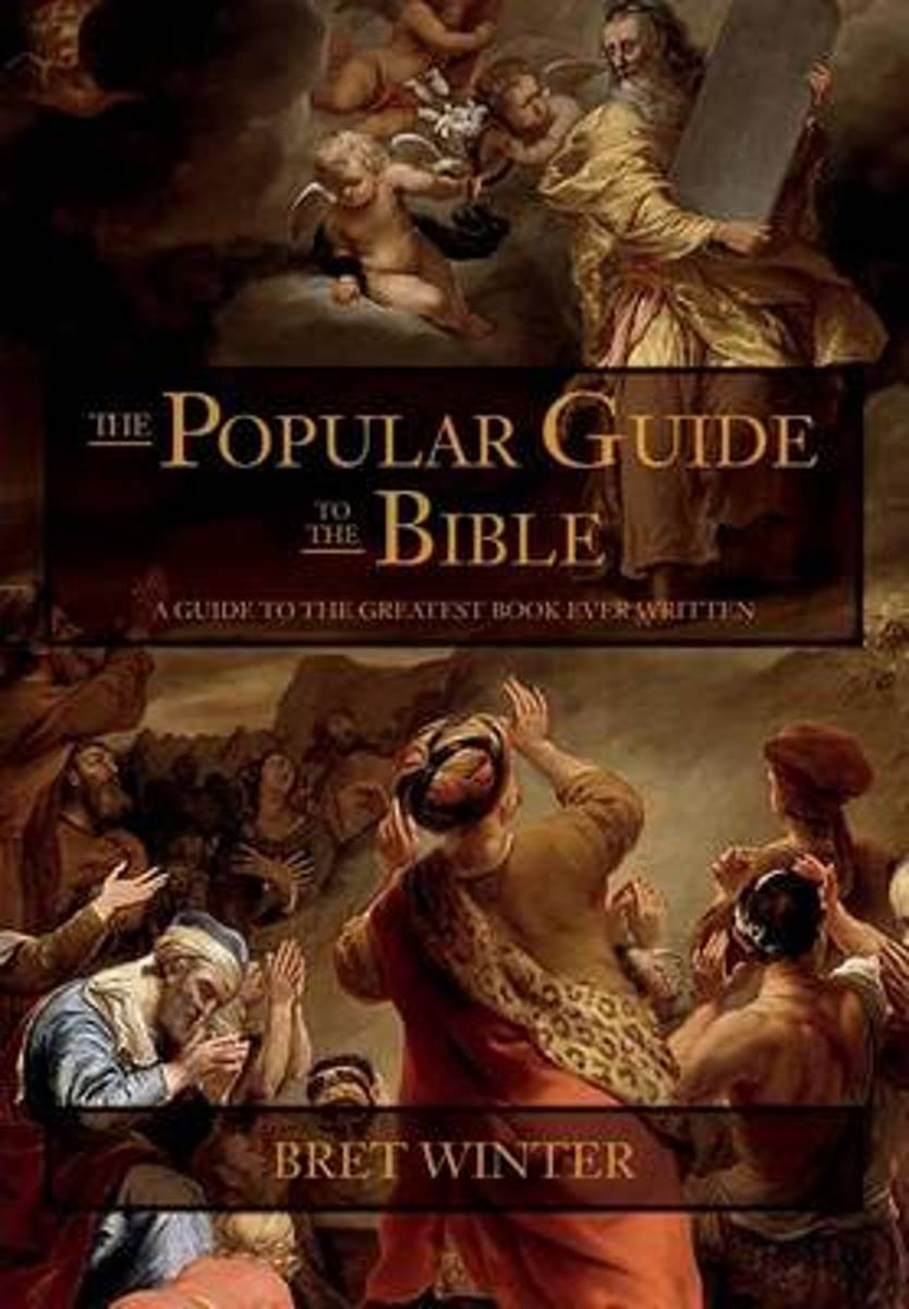 The Popular Guide to the Bible