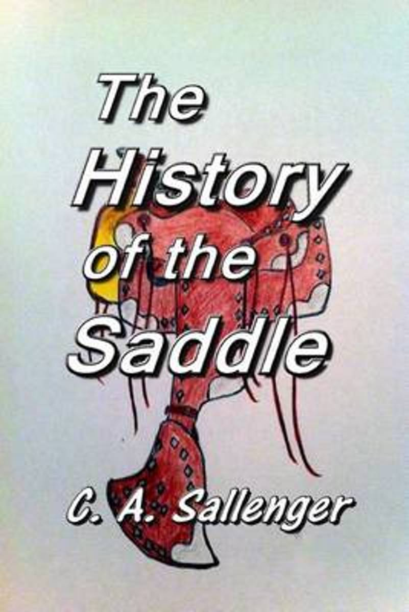 The History of the Saddle