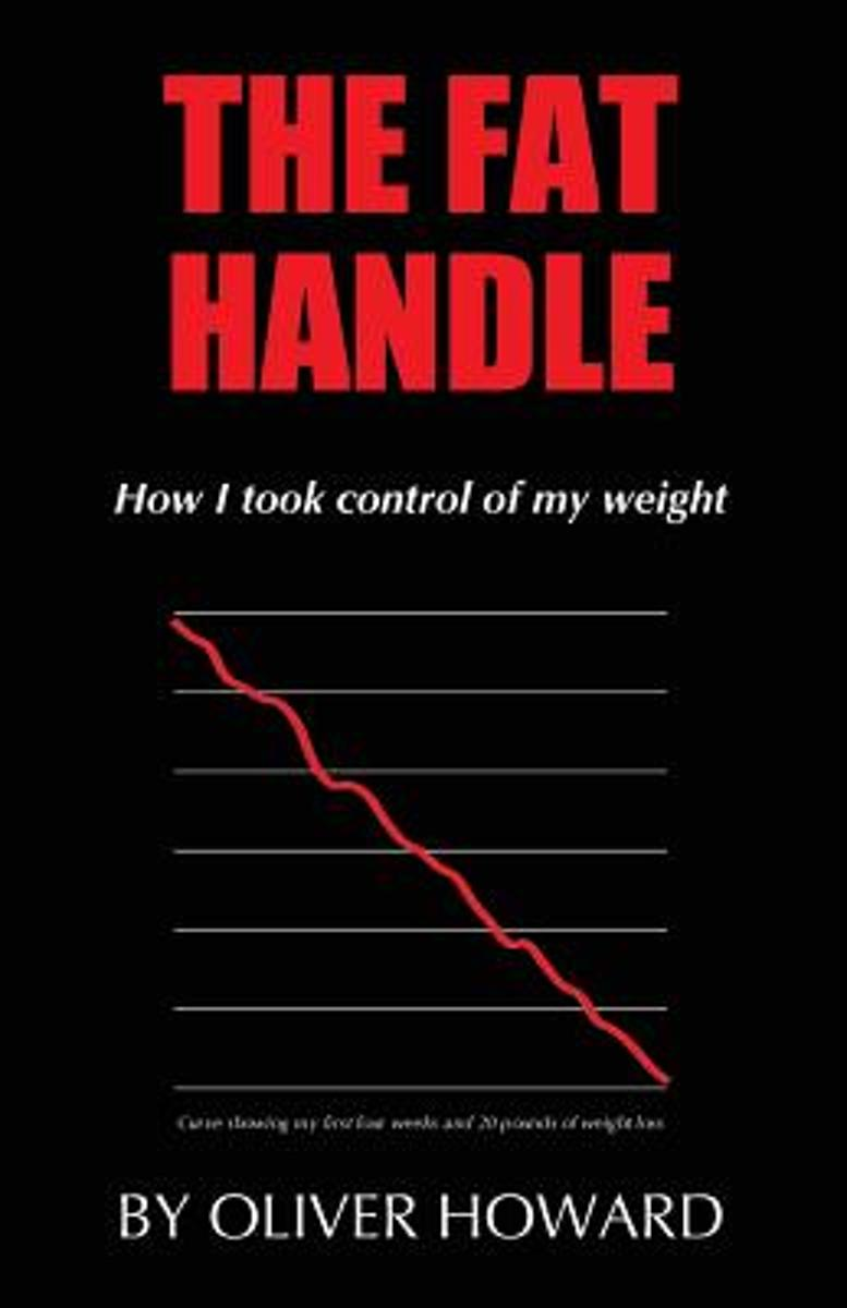 The Fat Handle