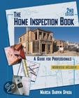 The Home Inspection Book