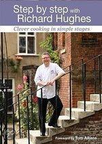 Step By Step With Richard Hughes