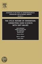 The Cyclic Nature of Innovation