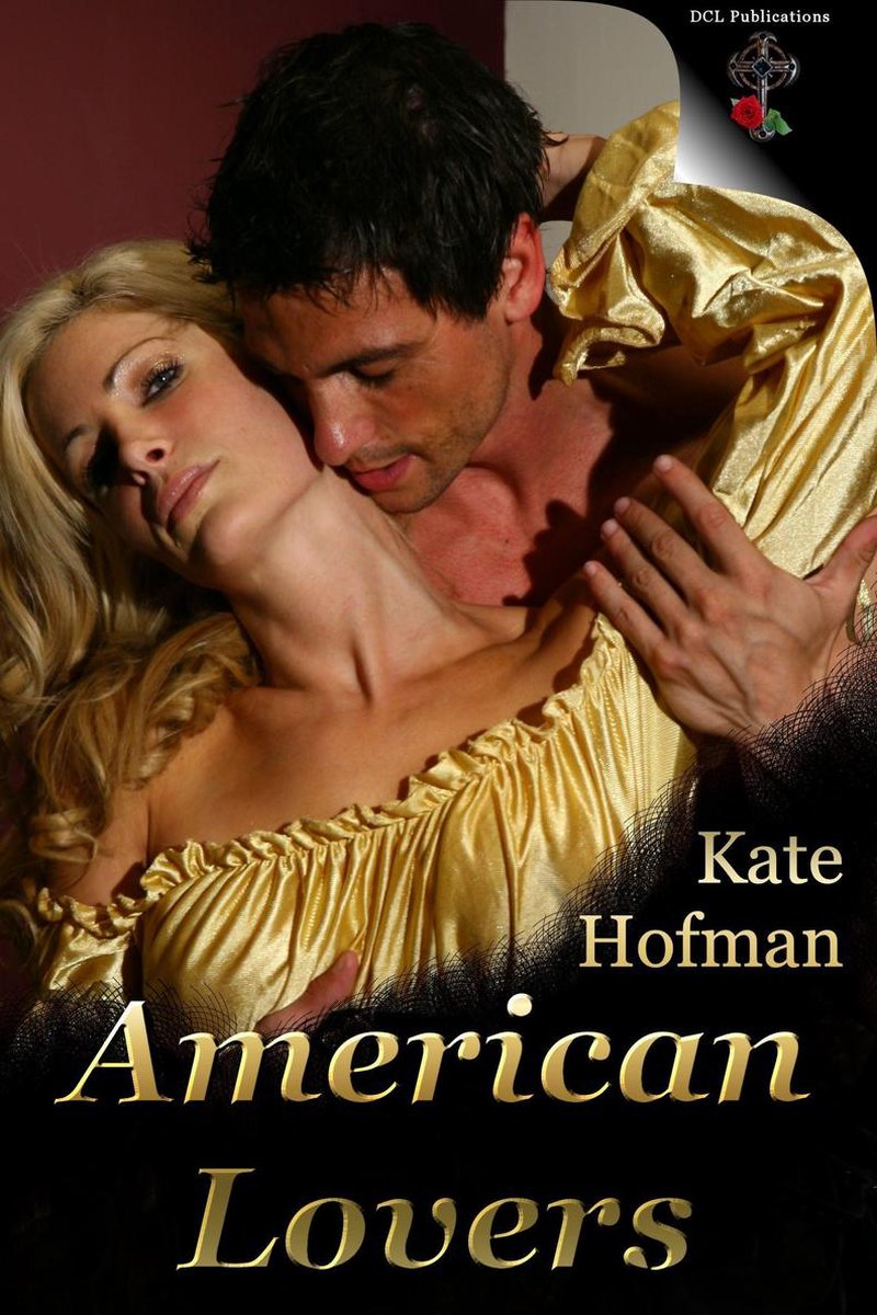 American Lovers: A Double Feature