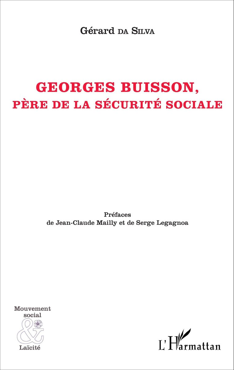 Georges Buisson