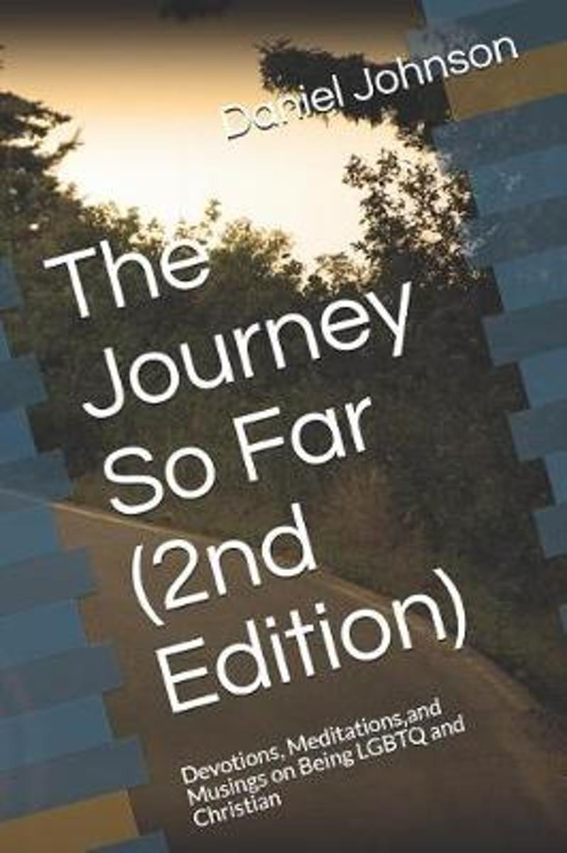 The Journey So Far (2nd Edition)