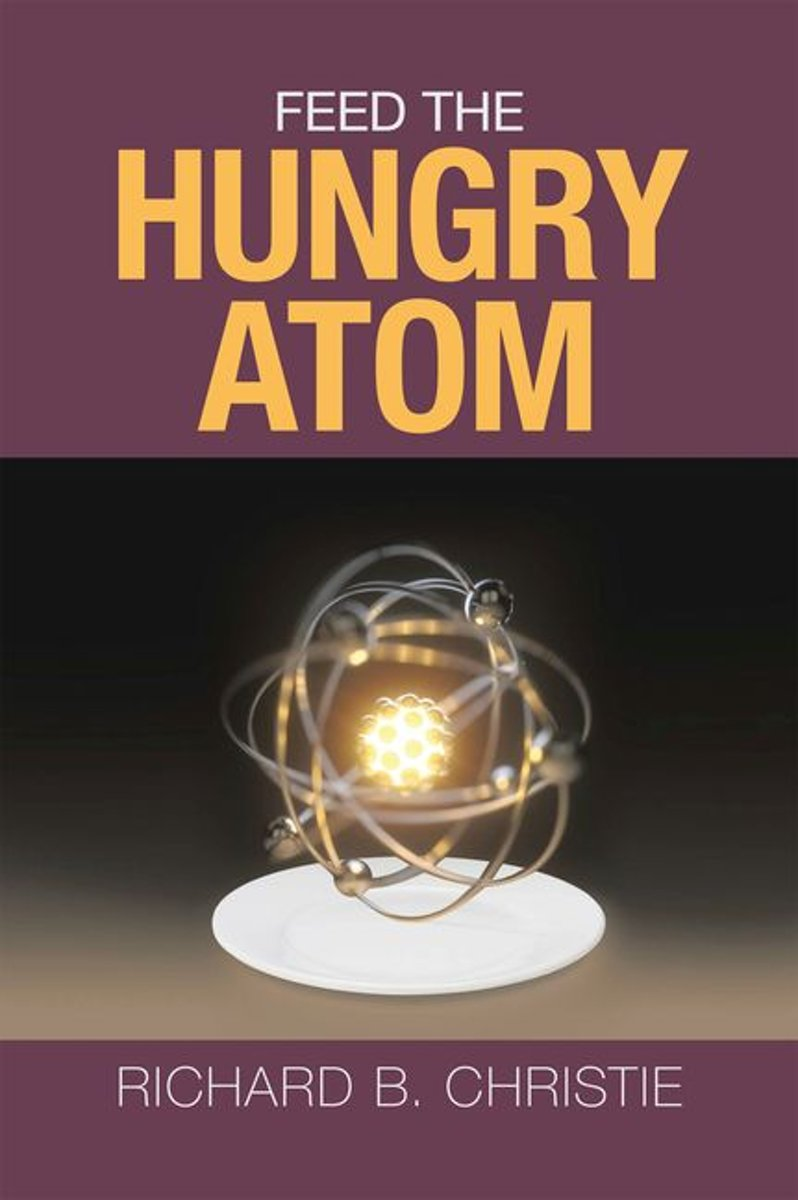 Feed the Hungry Atom