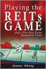 Playing the REITs Game