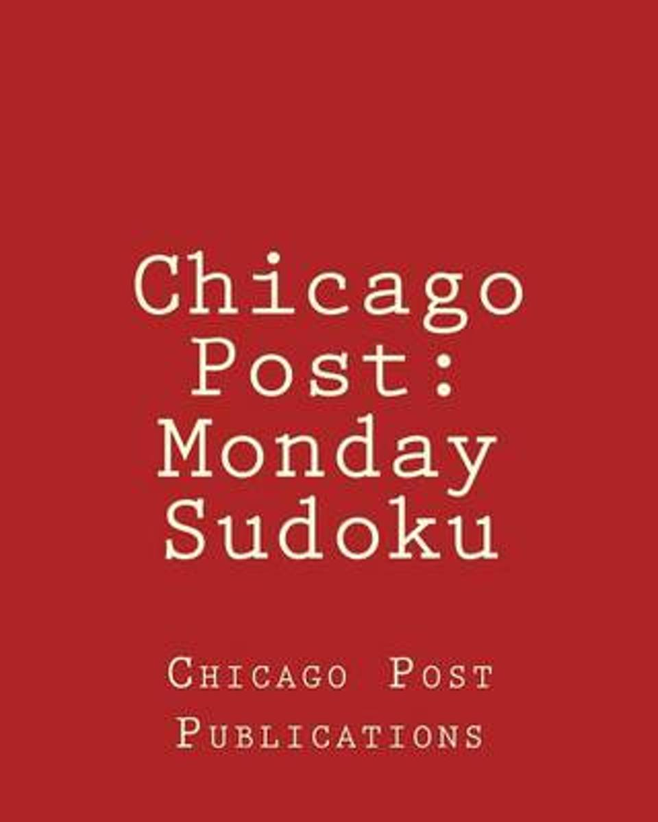Chicago Post