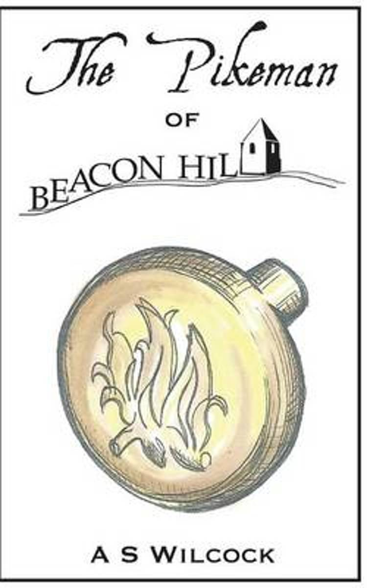 The Pikeman of Beacon Hill