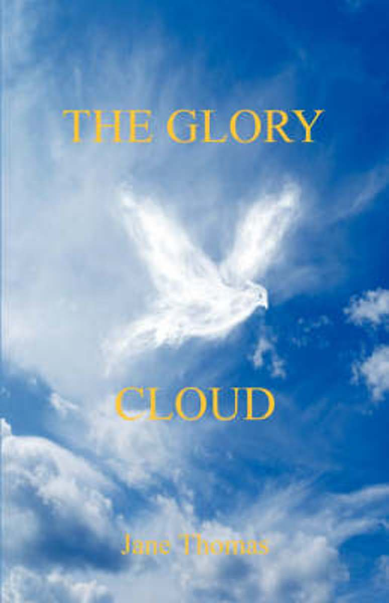The Glory Cloud