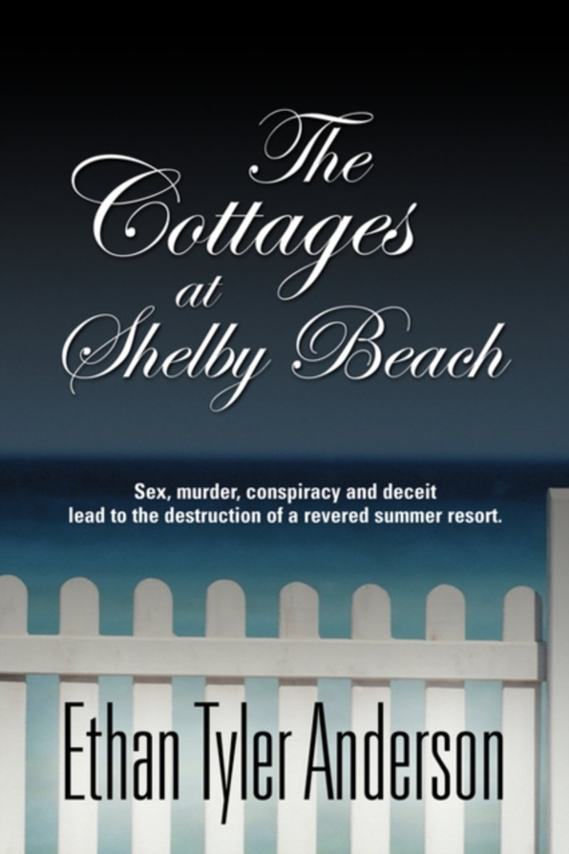 The Cottages at Shelby Beach