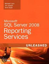 Microsoft® SQL Server⿢ 2008 Reporting Services Unleashed
