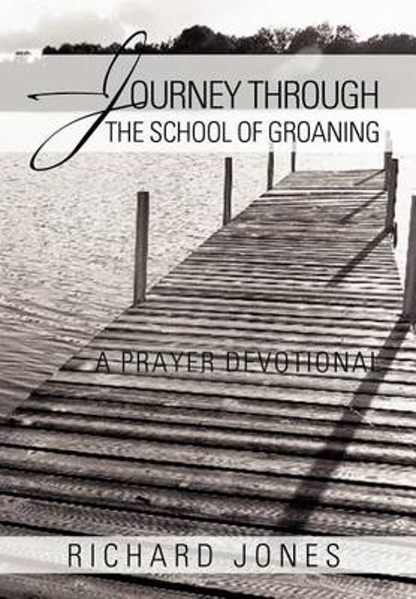 Journey Through the School of Groaning