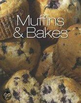 Perfect - Muffins & Bakes