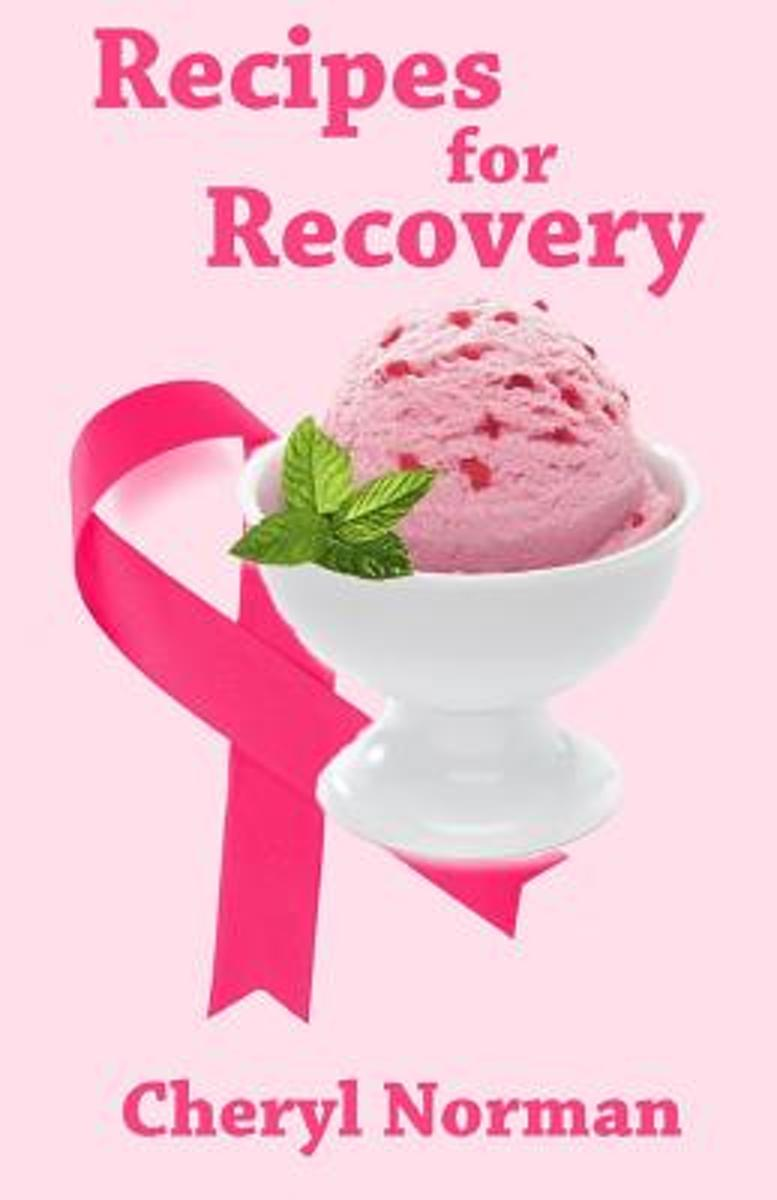Recipes for Recovery