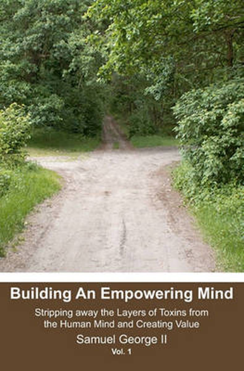 Building an Empowering Mind