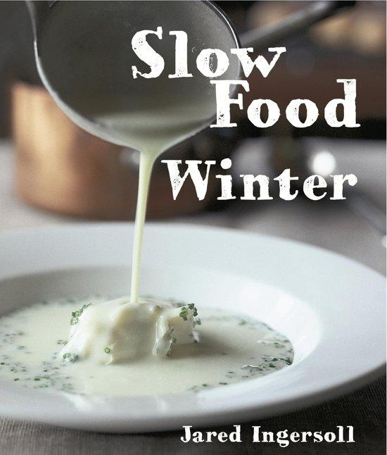 Slow Food: Winter