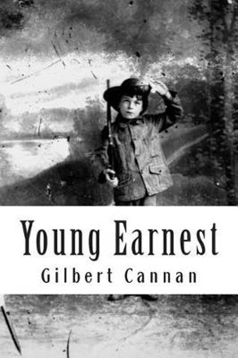 Young Earnest